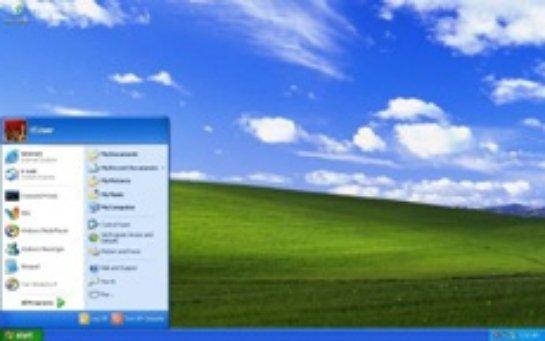 Вирус в Windows XP привёл к сбою в работе австралийской больницы