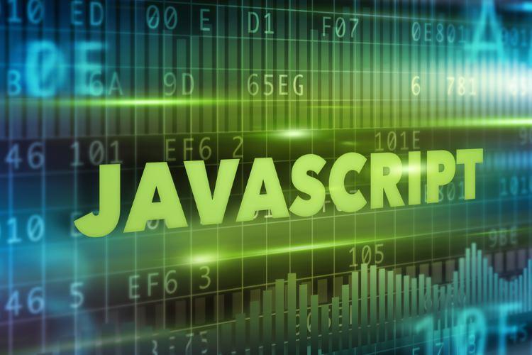 Microsoft отправила запрос на аппрув реализации поддержки ChakraCore в Node.js наряду с движком V8 - 1