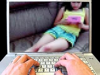 ФБР захватило самый крупный сайт детской порнографии в мире и 13 дней распространяло порно - 1