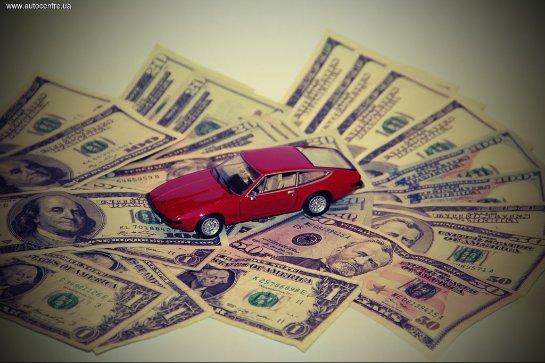 Налог на роскошь можно легко не платить