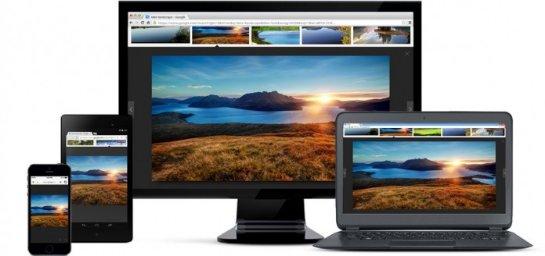 Google Chrome загрузит страницы значительно быстрее