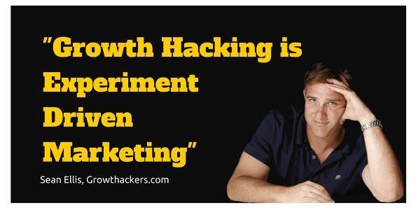Growth Hacking: Как выбрать правильный подход для своей компании - 3