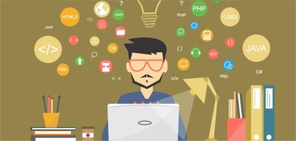 Growth Hacking: Как выбрать правильный подход для своей компании - 5