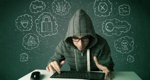 Growth Hacking: Как выбрать правильный подход для своей компании - 1