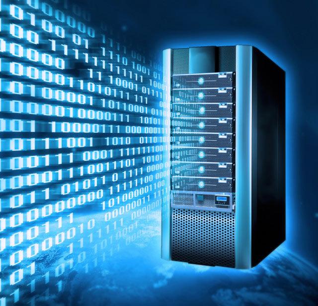 Western Digital купила у IBM более 100 патентов; стороны договорились о взаимном лицензировании