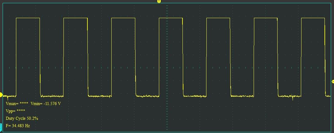 Динамическая подсветка приборной панели - 6
