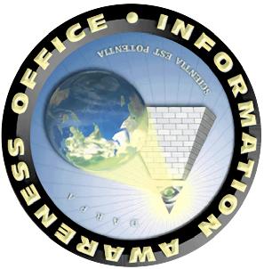 Народная призма. Технологии на службе общества - 1