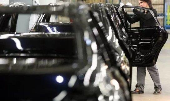 6 мифов о запрете импорта дешевых б/у авто из-за Евро-5