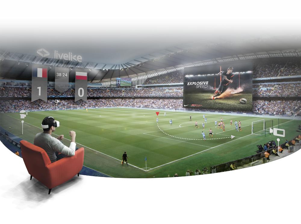 FAQ по VR. Что нужно знать в преддверии старта Oculus Rift, PlayStation VR, HTC Vive и HoloLens - 5