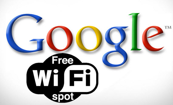 Google начала ввод в эксплуатацию крупнейшей бесплатной сети Wi-Fi в Индии