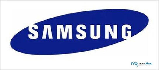Samsung начала производство модулей HBM2 на 4 Гбайт