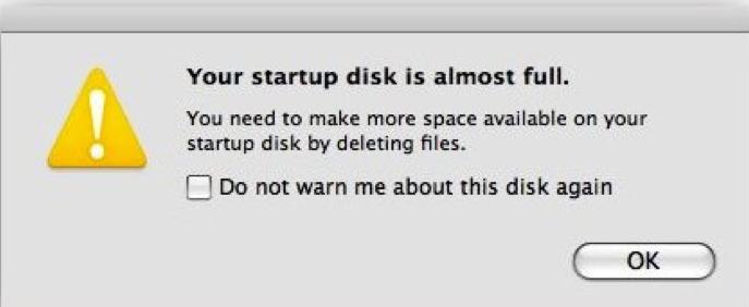 Моноглот Word — избавляемся от излишней мультиязычности MS Office 2016 на Mac - 1
