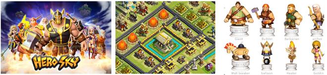Оптимизация Android-игр, созданных на Unity для платформы Intel: пример из жизни - 1