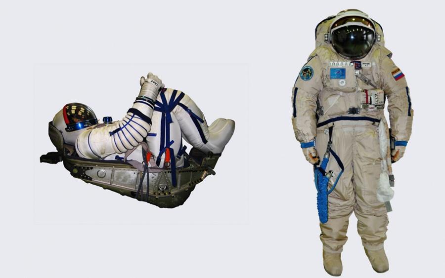 Разбор «Марсианина»: техника - 29
