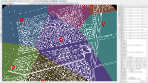 Реальная виртуальность: информационная модель города - 2