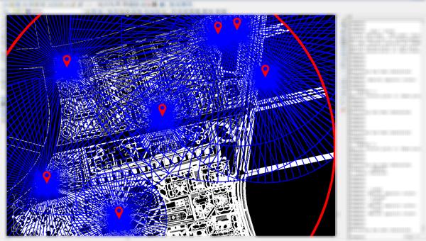 Реальная виртуальность: информационная модель города - 3