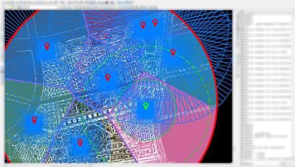 Реальная виртуальность: информационная модель города - 4