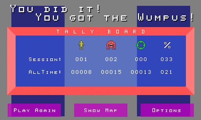 В мире компьютерных игр. Как все начиналось - 24