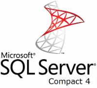 Немного халявы в Microsoft Azure или создаем бесплатную SQL Database в облаке - 2