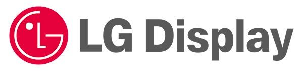 LG Display готовит матрицу LM375UW1 диагональю 37,5 дюйма разрешением 3840 х 1600 точек