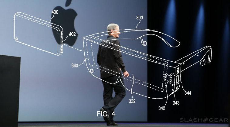 6 признаков того, что Apple работает над новой вычислительной платформой - 1