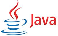Oracle прекращает выпуск браузерного плагина Java - 1