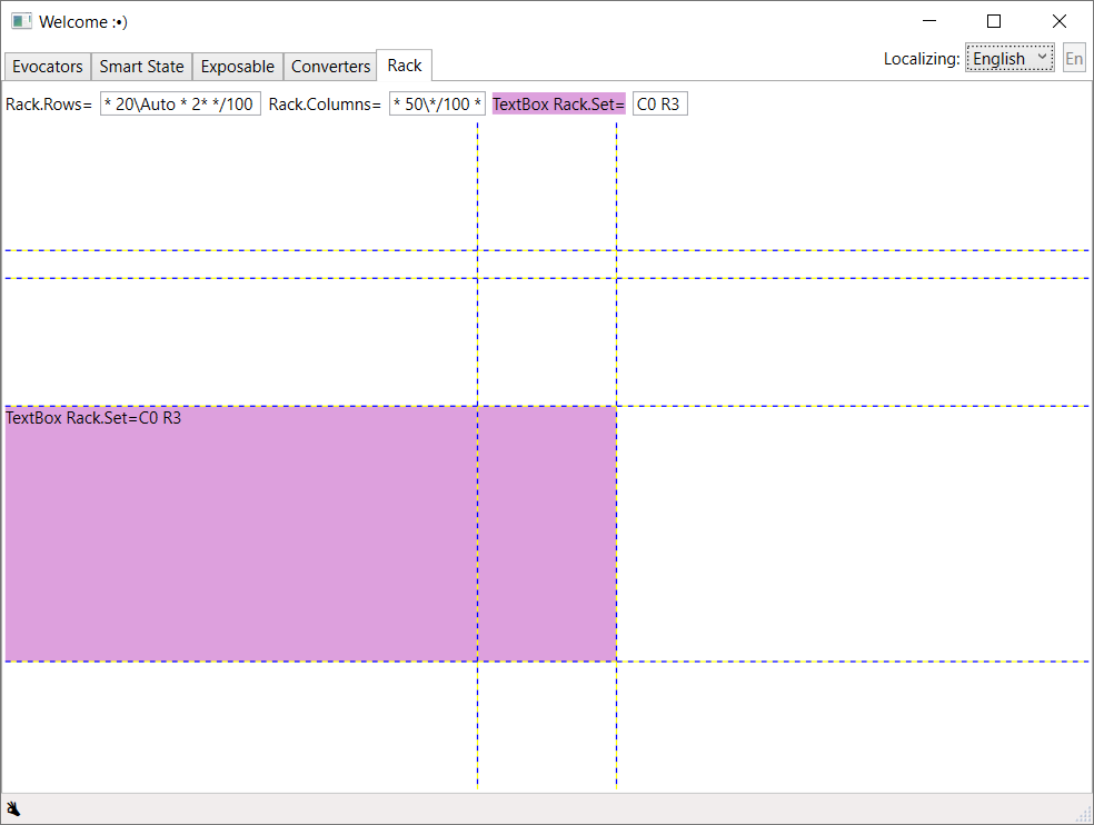 Фишки XAML-разработчика: динамический Grid - 3