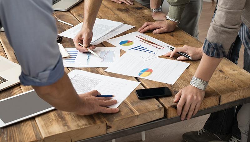 Какая метрика самая важная для стартапов в 2016 году? - 1