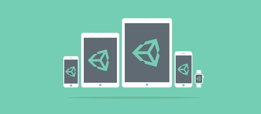Нарезка ресурсов – путь к оптимизации размера iOS-приложений - 1