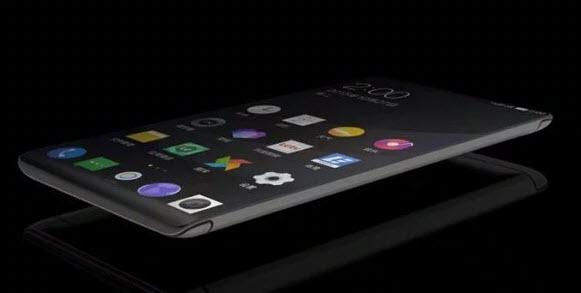 Смартфон LeEco Le2 может использовать SoC Helio X20