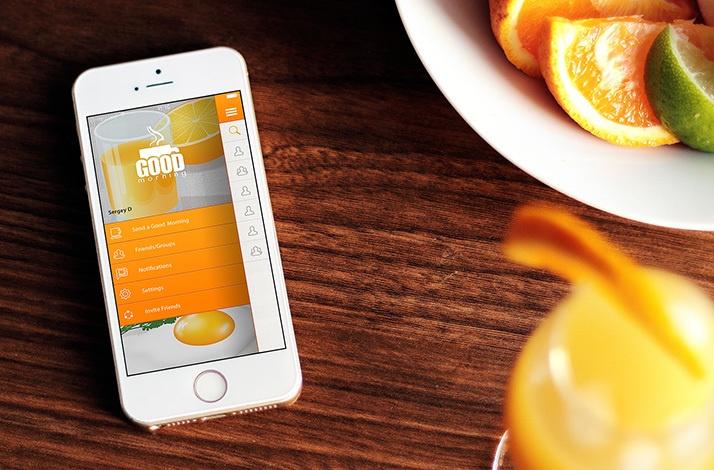 Создание iOS приложения. Избегайте танцев на граблях - 1
