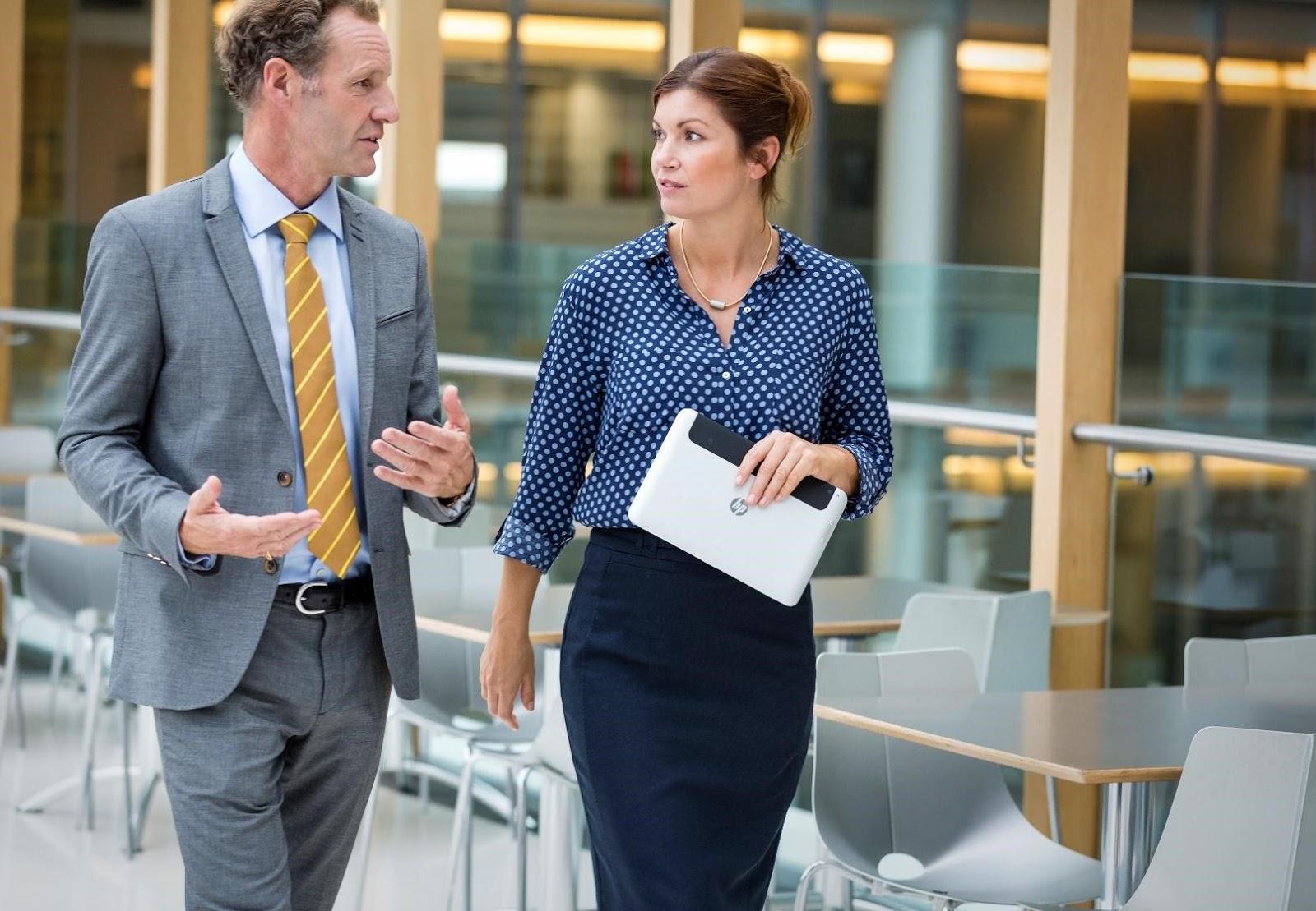 HPE Proactive Care Advanced – новый сервис для нового типа ИТ - 8