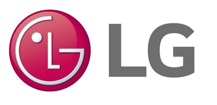 Доход LG за год немного снизился