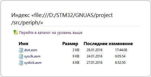 STM32F4: GNU AS: Подключение дисплея на PCD8544 (Часть 7) - 2
