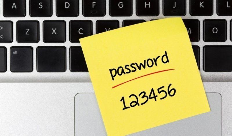 Security Week 04: дыра в WiFi софте Lenovo, конф-колл-бэкдор, Amazon раздает HTTPS бесплатно - 2