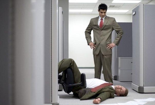 Как помочь сотруднику адаптироваться в компании - 5