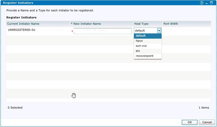 Миграция данных с различных типов Storage с использованием технологий EMC VPLEX и EMC RecoverPoint - 10