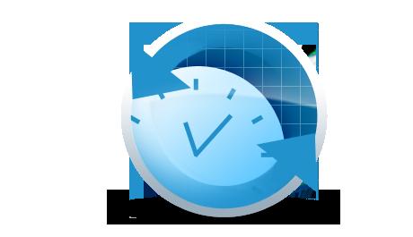 Миграция данных с различных типов Storage с использованием технологий EMC VPLEX и EMC RecoverPoint - 1