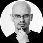 Отчёт о четвёртой UX-конференции Русской школы сервисного дизайна - 3