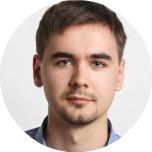 Отчёт о четвёртой UX-конференции Русской школы сервисного дизайна - 9
