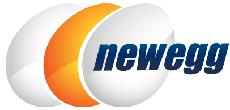 Патентный тролль пытался засудить Newegg, теперь сам пойдёт под суд - 1