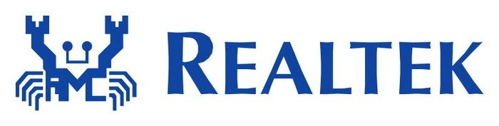 Прибыль Realtek в четвертом квартале 2015 выросла на 20,4%, но за весь год снизилась на 37,5%