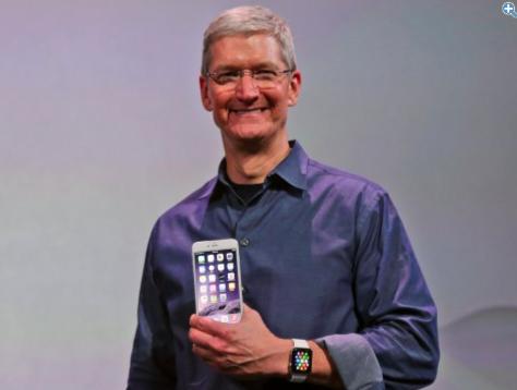 Реализуем аналог Apple iCloud Voicemail c использованием свободных грамматик от Яндекса - 1
