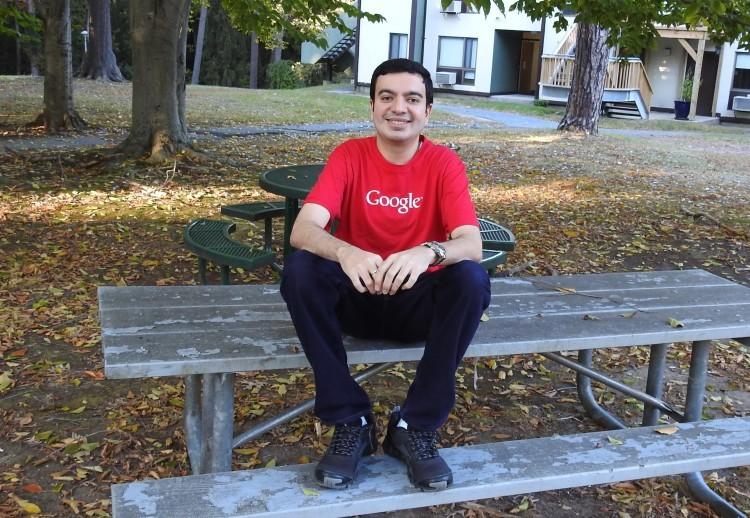 Сколько Google заплатила за потерянный домен google.com - 1