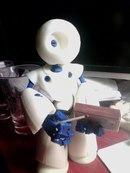 3D-печатные игрушки для детей (в основном) - 11