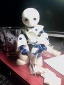 3D-печатные игрушки для детей (в основном) - 12