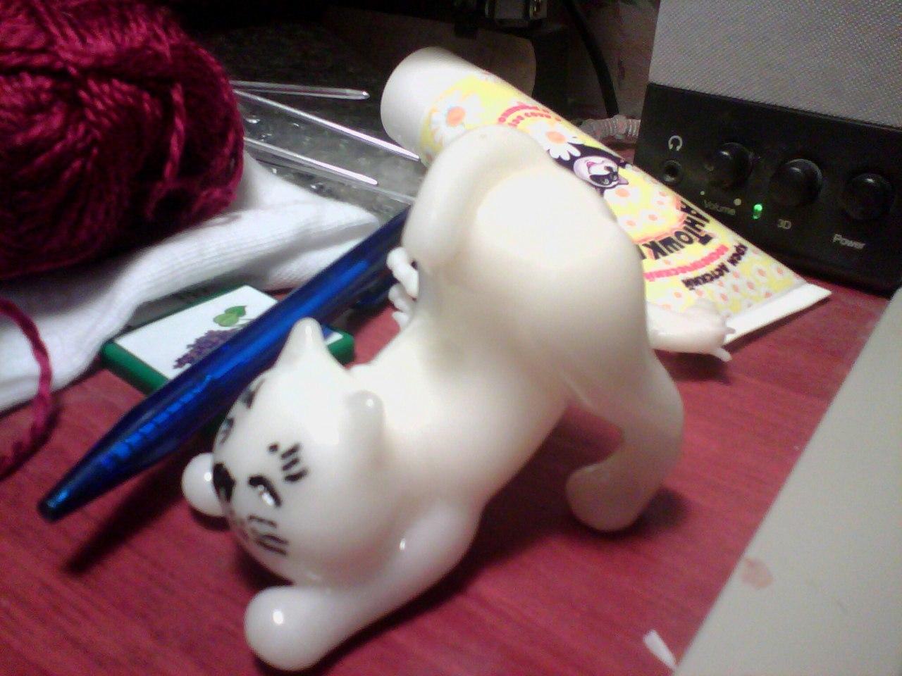 3D-печатные игрушки для детей (в основном) - 4