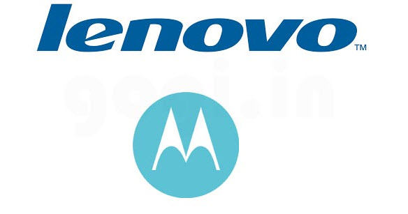 Lenovo обещает выпустить инновационный смартфон в июле 2016