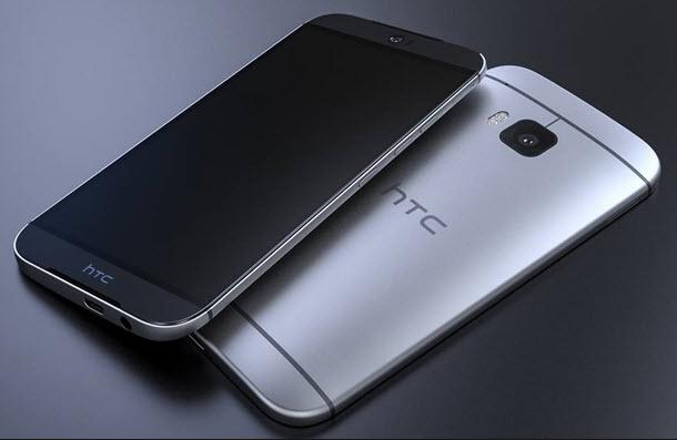 Эван Блэсс утверждает смартфон HTC One M10 получит 12-мегапиксельную камеру UltraPixel и лишится стереодинамиков