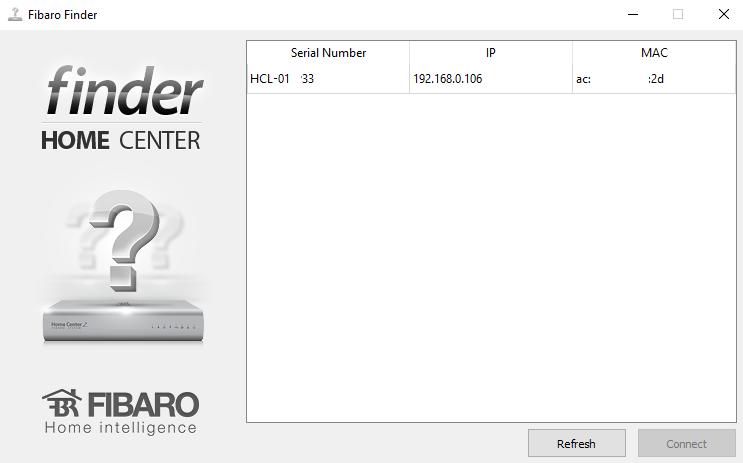 Обзор Fibaro Starter Kit. Женский взгляд на умный дом - 14